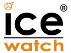 ICE-WATCH-LOGO-white-background-800x600px